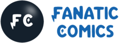 Fanatic Comics