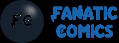 Fanatic Comics